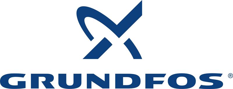 Partner GRUNDFOS